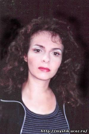Артамонова Елена - Форум